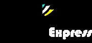 Luciene Express